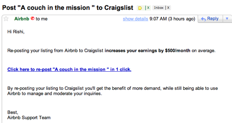 airbnb-craigslist-email
