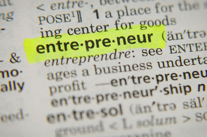 8 palabras del mundo emprendedor que empiezan a ser cansinas