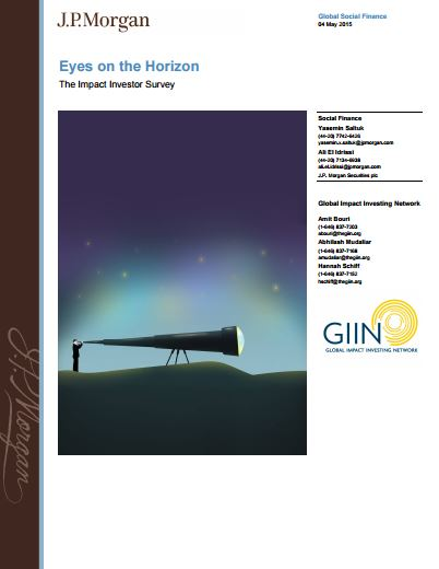 Informe-JP Morgan-GIIN