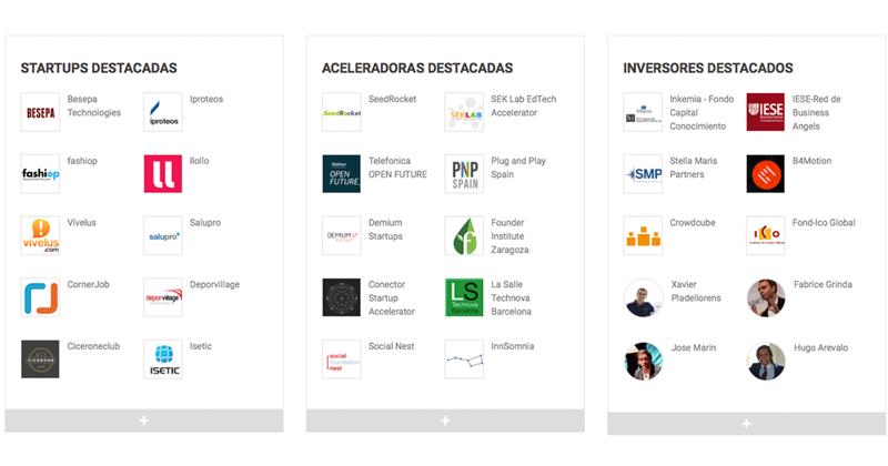 Actualidad-noticias-startup