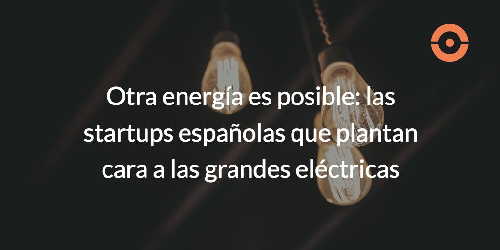 Electricidad-startups-soc
