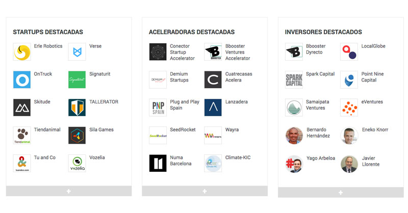 actualidad-startups-noticias-20161031