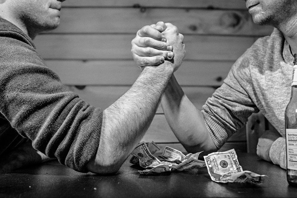 emprendedores-vs-inversores