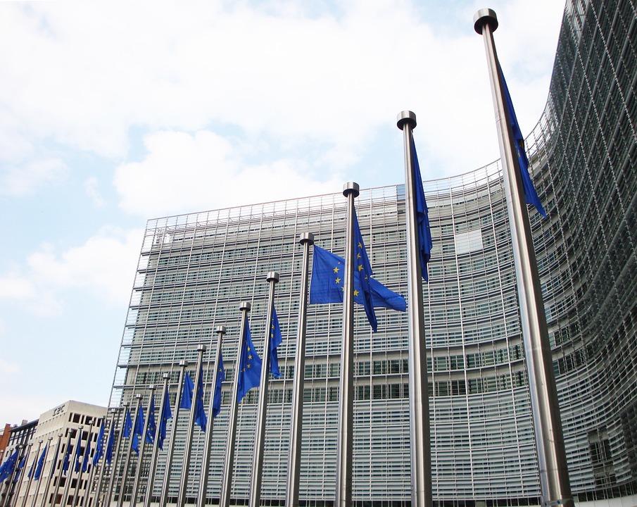 eu-1232430_960_720