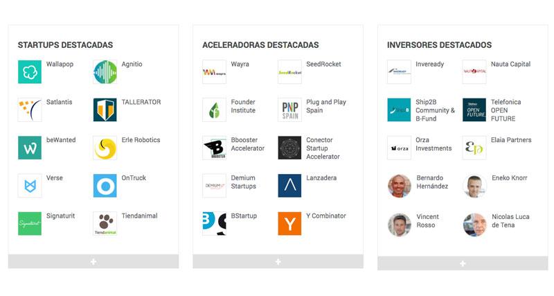 actualidad-noticas-startup