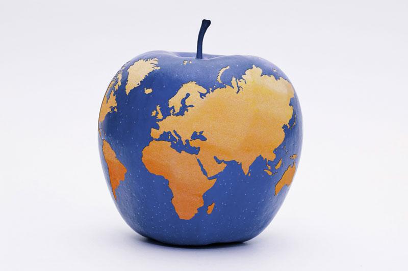 internacionalizacion-startups