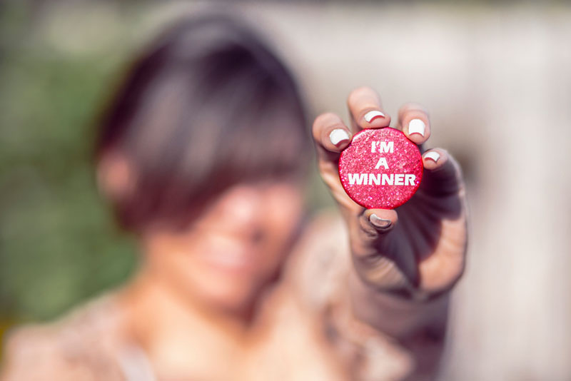 premios-startup-emprendedores