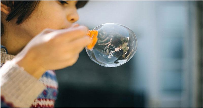 burbuja-startup