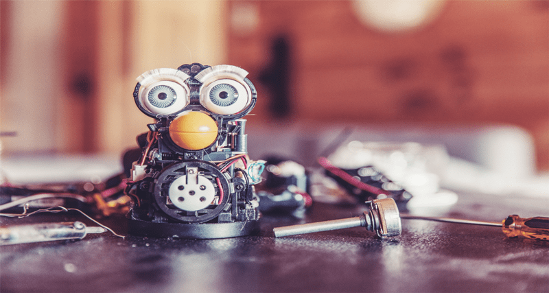 startups de ciberseguridad