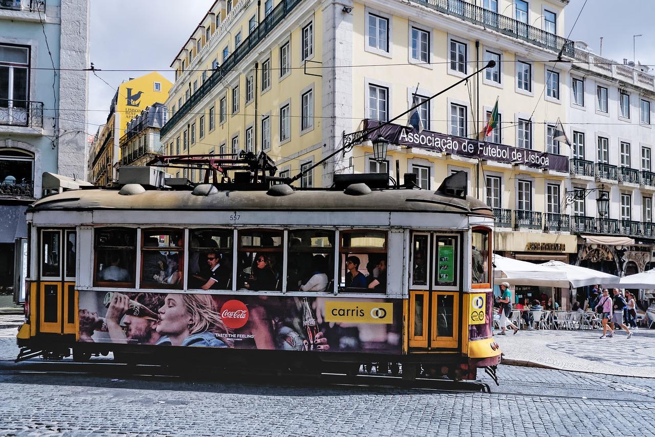 tram-2397884_1280