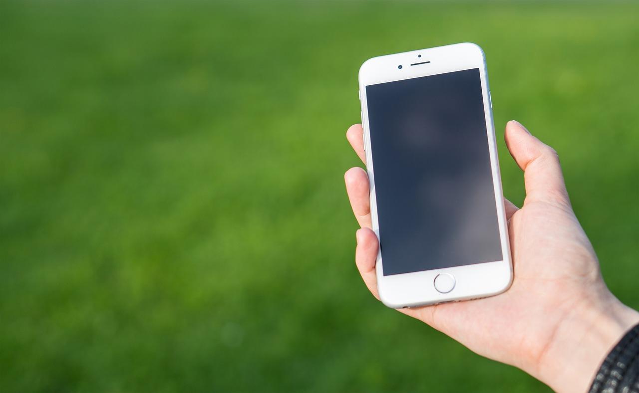 smartphone-1957741_1280