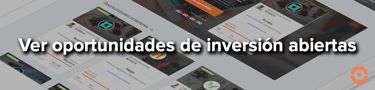 invertir-startupxplore