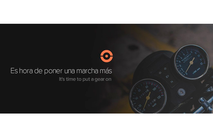 startupxplore-destacada