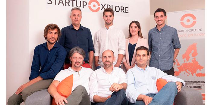 startupxplore-4