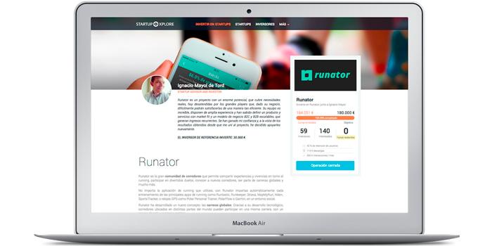 startupxplore-3
