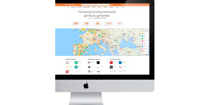 startupxplore-6