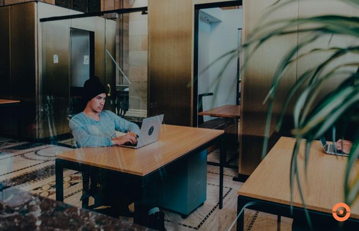 Emprender sin mitos: diez mentiras que se cuentan así mismos los jóvenes emprendedores