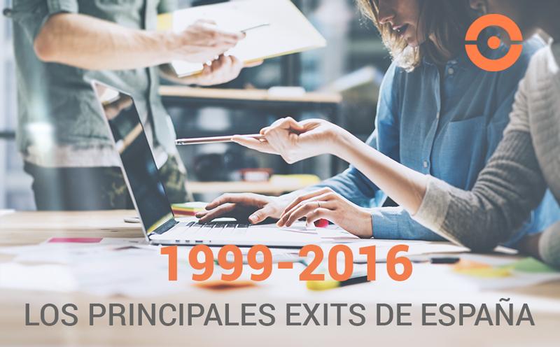 principales-exits-startups-espana
