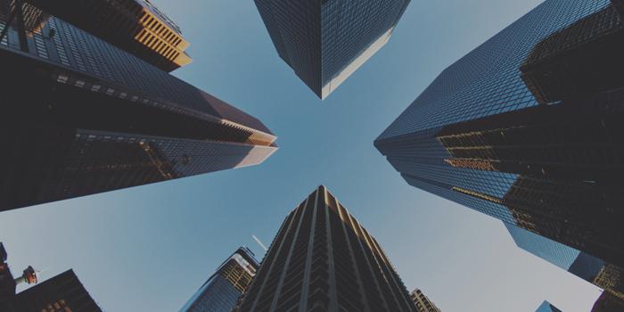 objetivos-de-emprendedores-competencia