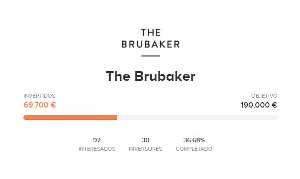 thebrubaker-imagen-interna-1