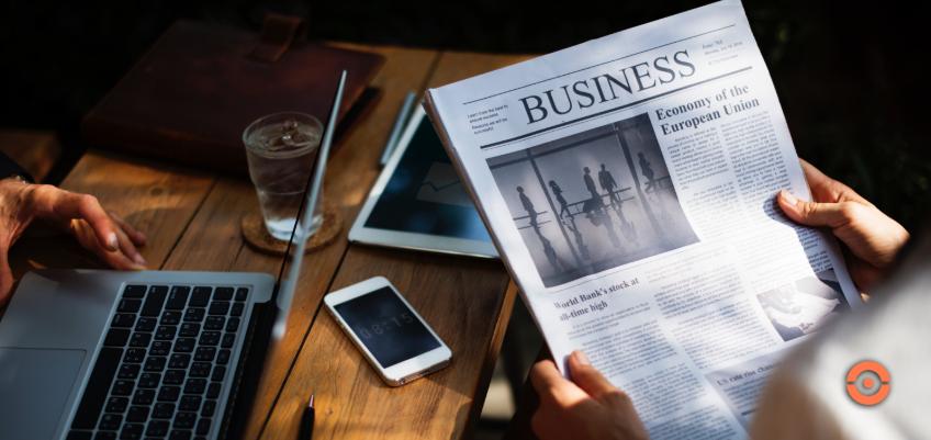 medios de comunicación para startups emprendedores