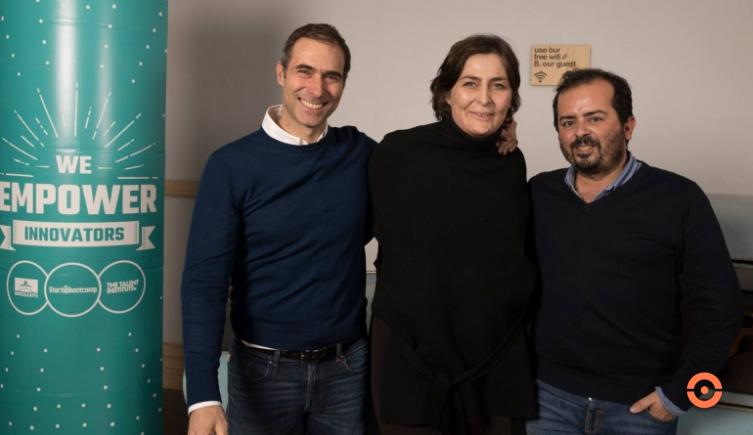 3d click capta 200 mil euros en una ronda con startupxplore