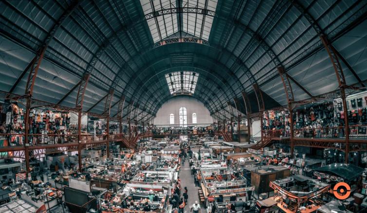 Cómo realizar un análisis de mercado en una startup