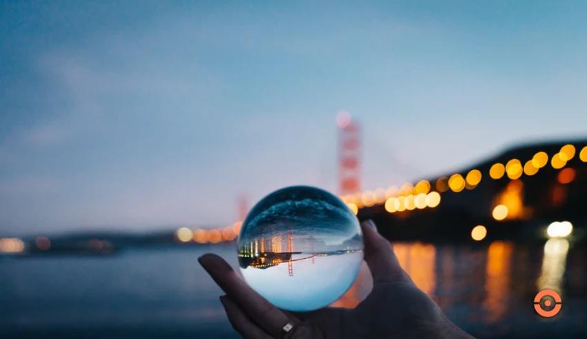 tendencias de inversión en startups 2019