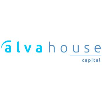 Alva House Capital