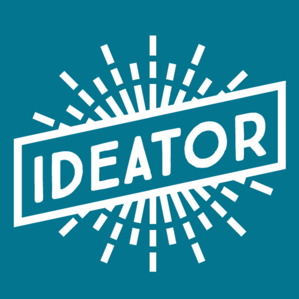 Ideator Inc.