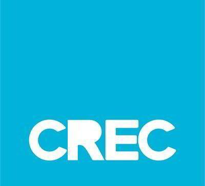 Images from CREC Coworking