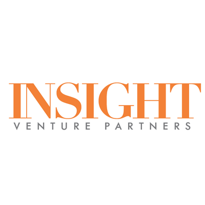 Insight Venture Partners