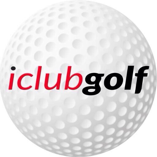 iclubgolf