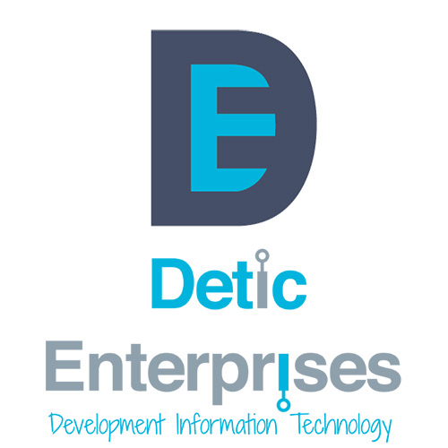 Detic Enterprises