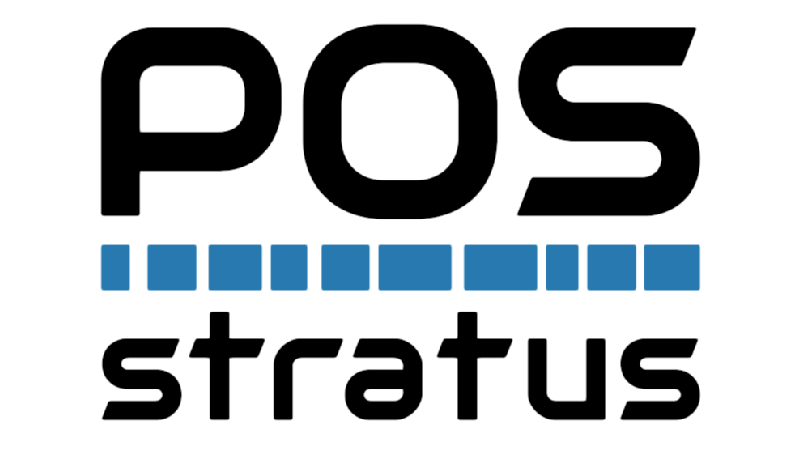 Images from POS Stratus