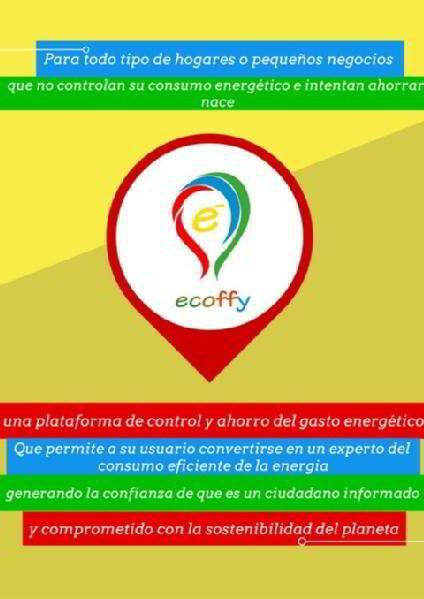 Images from ecoffy