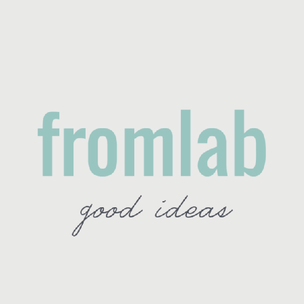 fromlab