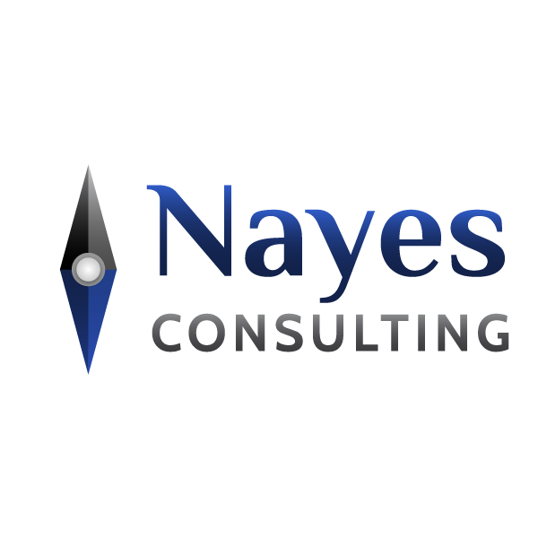 Nayes Consulting