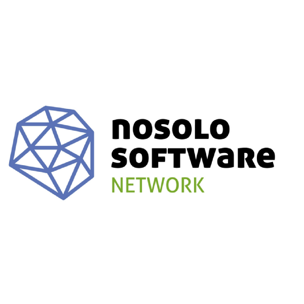 NoSoloSoftware Network