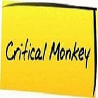 Critical Monkey, Inc
