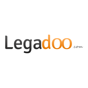 Images from Legadoo.com