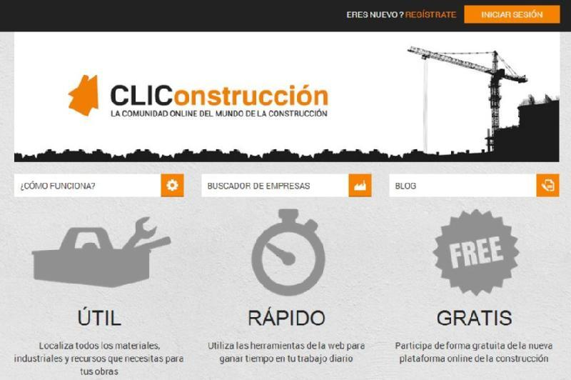 Images from CLIConstruccion.com