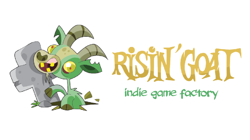 Images from Risin' Goat