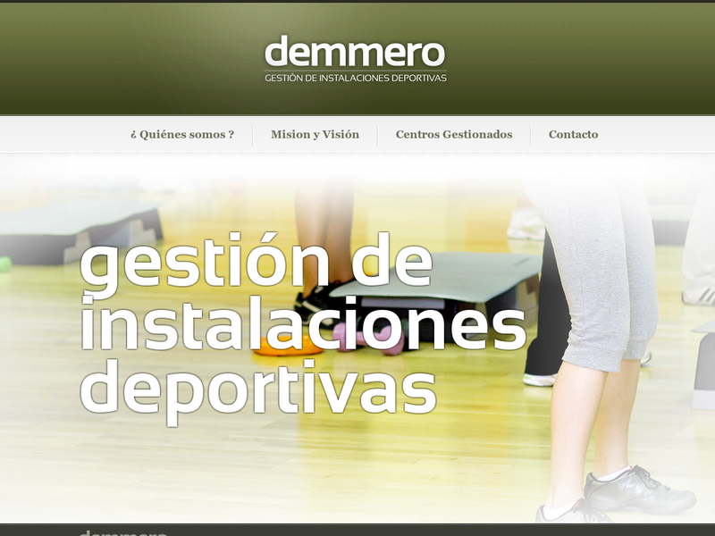 Images from Demmero