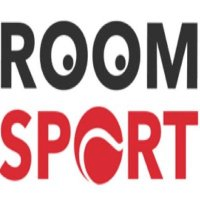 roomsport