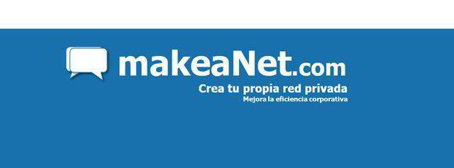 Images from makeaNet.com