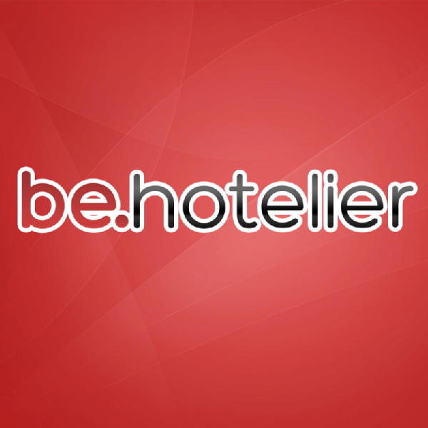 be.hotelier