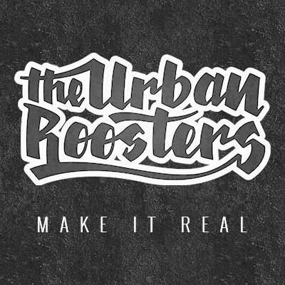 The Urban Roosters