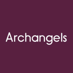 Archangels Informal Investment
