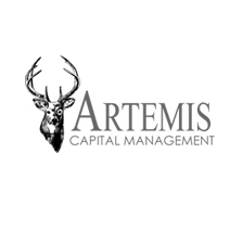 Artemis Capital